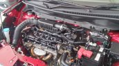 2018 Suzuki Ertiga (2018 Maruti Ertiga) engine