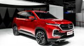 Baojun 530 front three quarters