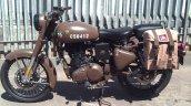 RE-Classic-500-Pegasus-Edition-Live-Pics-Brown-2