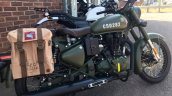 RE-Classic-500-Pegasus-Edition-Live-Pics-Green-1