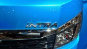 Tata Intra Auto Expo 2018 badge