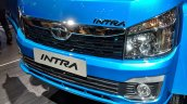 Tata Intra Auto Expo 2018 front section