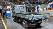 Tata Intra Auto Expo 2018 rear three quarters