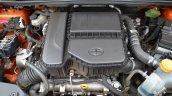 Tata Nexon AMT Revotorq diesel engine