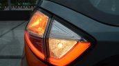 Tata Nexon AMT tail lamp