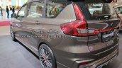 2018 Suzuki Ertiga Sport Concept taillight GIIAS 2018