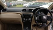 2018 maruti ciaz delta images interior dashboard