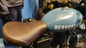 royal enfield classic 350 signals edition airborne 7440