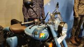 royal enfield classic 350 signals edition airborne seat