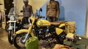 royal enfield classic 350 signals edition storm ri 68be