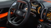 lada 4x4 vision concept steering 0a6a