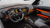 lada 4x4 vision dashboard side view 8a56