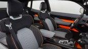 lada 4x4 vision front seats e1bf