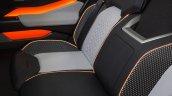 lada 4x4 vision rear seat b129