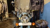 royal enfield classic 350 signals edition airborne 1429