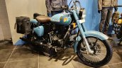 royal enfield classic 350 signals edition airborne 1545
