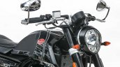 Fb Mondial Hps 300 Headlight