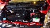 Proton Ertiga Xtra engine
