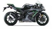 Kawasaki Ninja Zx 10r Se 2019 Right Side Profile P