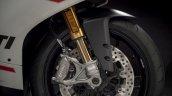 2018 Ducati 959 Panigale Corse Front Suspension