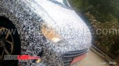 2019 Hyundai Grand I10 Front Alloy Wheel Image 2