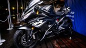 Bmw G310 Rr Concept Left Side