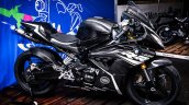 Bmw G310 Rr Concept Right Side