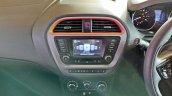 New Tata Tiago Nrg Dashboard Centre Console