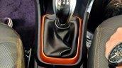 New Tata Tiago Nrg Dashboard Gear Knob