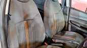 New Tata Tiago Nrg Interior Frontseats 2