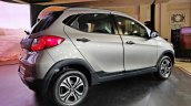 New Tata Tiago Nrg Right Rear Three Quarter 1