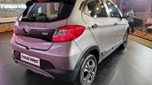 New Tata Tiago Nrg Right Rear Three Quarter 2