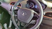 New Tata Tiago Nrg Steering Wheel