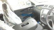 Mahindra Kuv 100 Nxt Amt Interior Dashboard Image