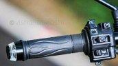 Honda Activa Vishal Joshi Lhs Indicator Switches S