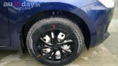Maruti Swift Special Edition Images Front Wheel Ca