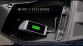 New Tvs Jupiter Grande Under Seat Usb Charger