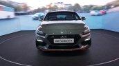 Hyundai I30 Fastback N At Paris Motor Show 2018 Fr