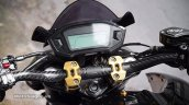 Bajaj Pulsar Ns 200 To Kawasaki Z1000 Instrument C