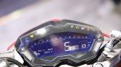 Haojue Dr300 Suzuki Gsx S300 Digital Speedometer