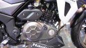 Haojue Dr300 Suzuki Gsx S300 Engine