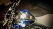 Yamaha Mt 15 2019 Fuel Tank And Seat