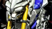 Yamaha Mt 15 2019 Led Headlight