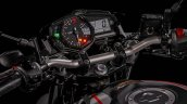 Yamahamt 03 2019 Ice Fluo Instrument Console