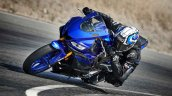 2019 Yamaha R3 Images Front Three Quarter Yamaha B