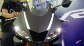 2019 Yamaha Yzf R3 Live Images New Led Headlight