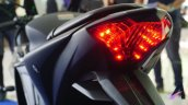 2019 Yamaha Yzf R3 Live Images Tail Light
