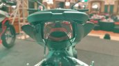 Mv Agusta Brutale 800 Rr Tail Lamp