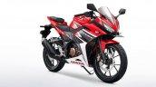 2019 Honda Cbr150r Abs Honda Racing Red