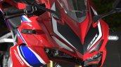 Honda Cbr250rr Tricolour Front